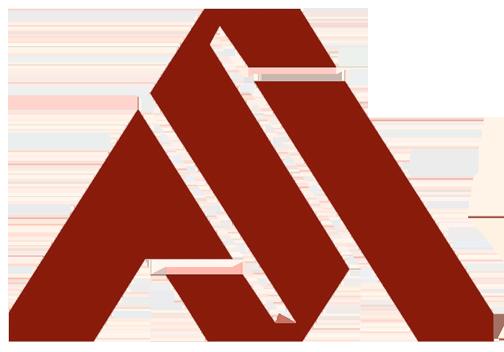 ASA_trans3