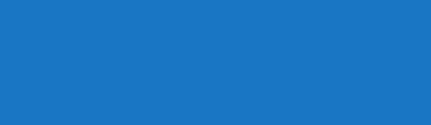oldcastlelogo