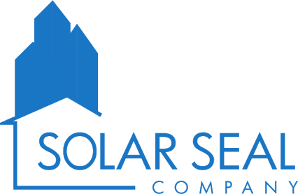 solarseallogo