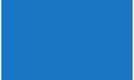 ykkap-logo-homeprime